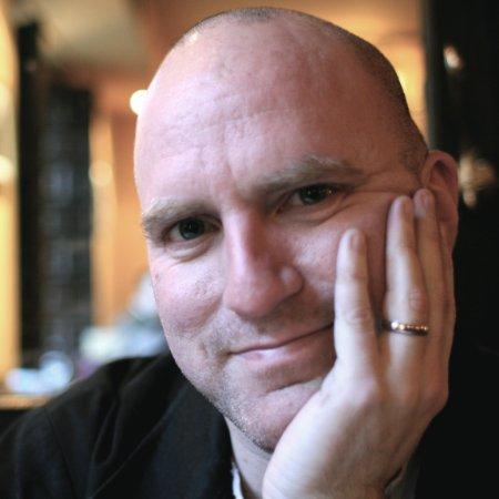 Marc Hedlund